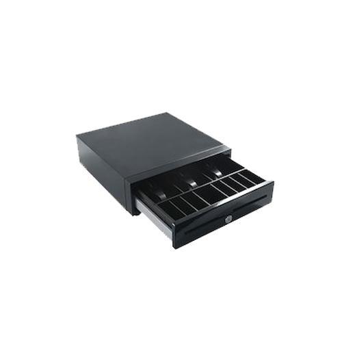 Rugtek CR410 B Compact Metal Drawer price chennai