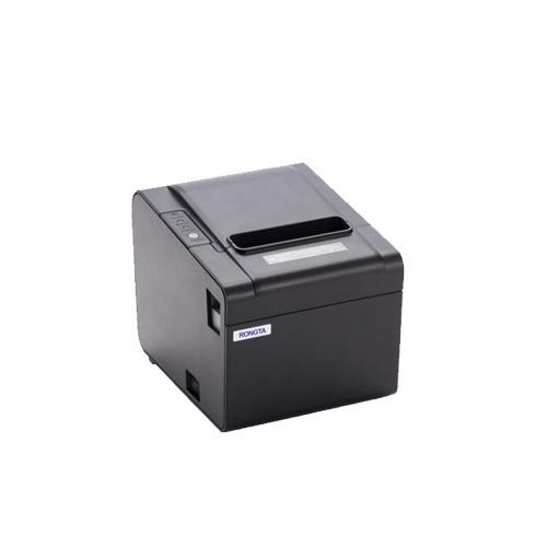 Rugtek RP327 USE Thermal Receipt Printer dealers in chennai