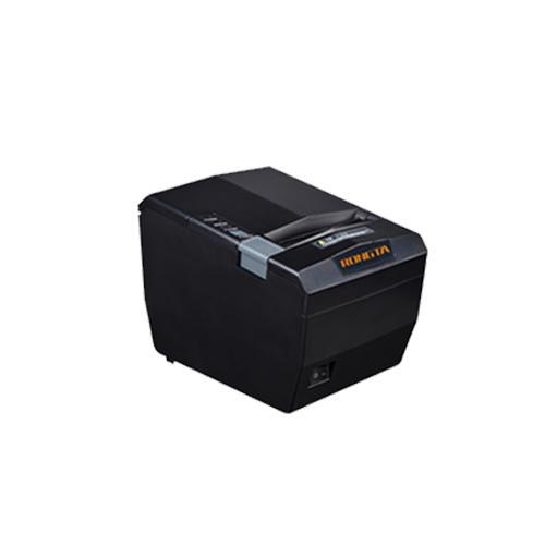 Rugtek RP76 Thermal Receipt Printer dealers in chennai