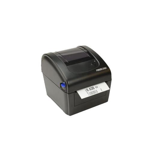 Rugtek RP76IV Barcode Printer dealers in chennai