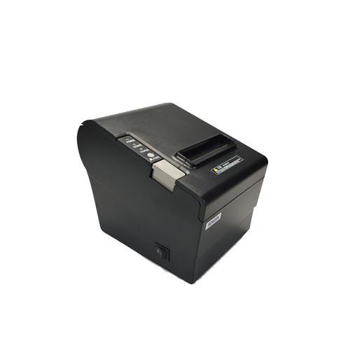 Rugtek RP80US Pos Thermal receipt printer price chennai