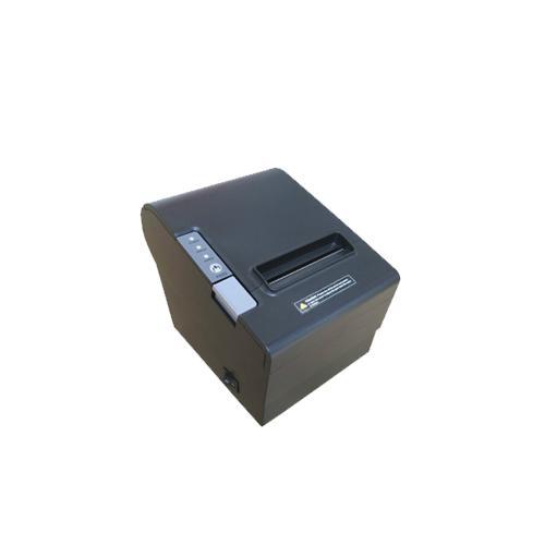 Rugtek RP80USE Thermal Receipt Printer dealers in chennai