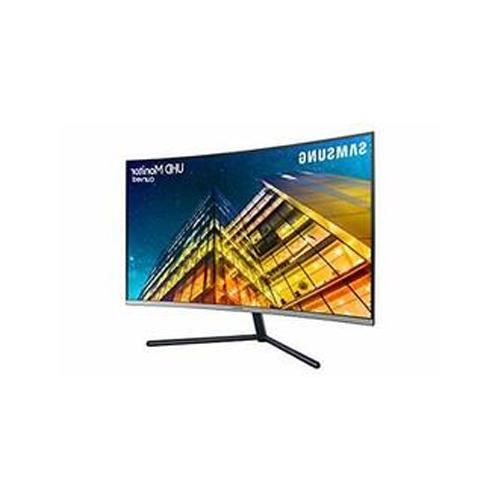 Samsung 32 Inch UHD 4K Curved Monitor dealers in chennai