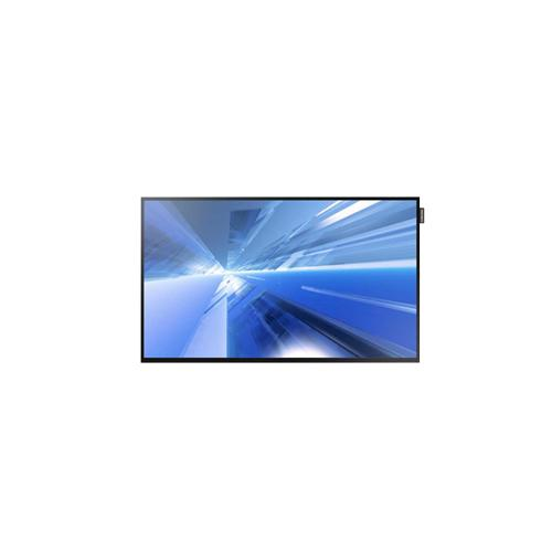Samsung DB32E Full HD Commercial LED Display dealers in chennai
