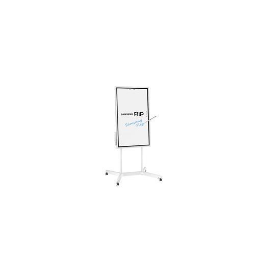 Samsung Flip Digital Flipchart dealers in chennai