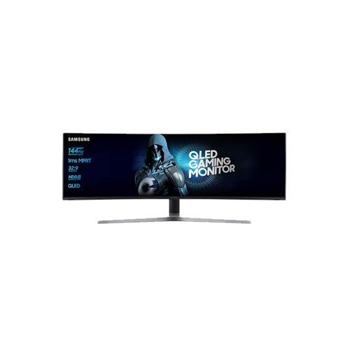Samsung LC49HG90DMUXEN LED Monitor dealers in chennai