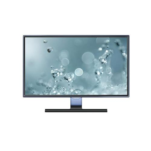 Samsung LS24R650FDWXXL 27 inch Professional Monitor dealers in chennai