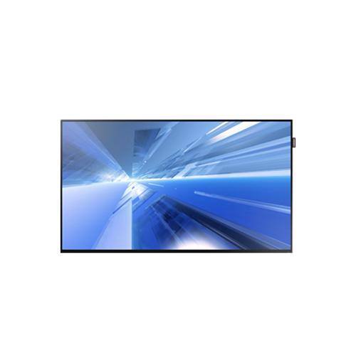 Samsung QB65N Ultra HD Commercial Display dealers in chennai