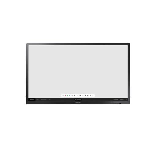 Samsung QB75H TR Digital Signage Flat Panel dealers in chennai