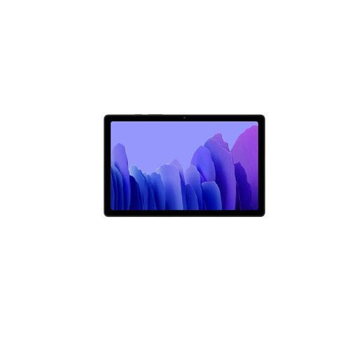 Samsung T505N Galaxy Tab A7 LTE price chennai