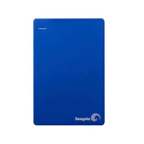 Seagate Backup Plus Slim STDR1000302 Portable Drive dealers in chennai