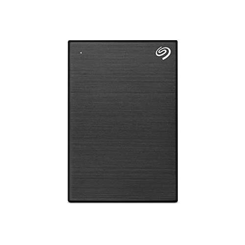 Seagate Backup Plus Slim STHN1000400 Portable External Hard Drive dealers in chennai
