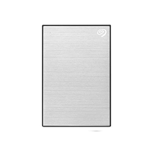 Seagate Backup Plus Slim STHN1000401 External Hard Drive dealers in chennai