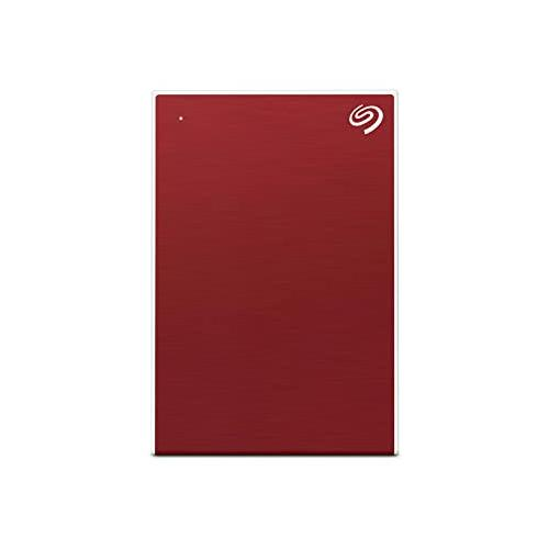 Seagate Backup Plus Slim STHN1000403 Portable External Hard Drive dealers in chennai