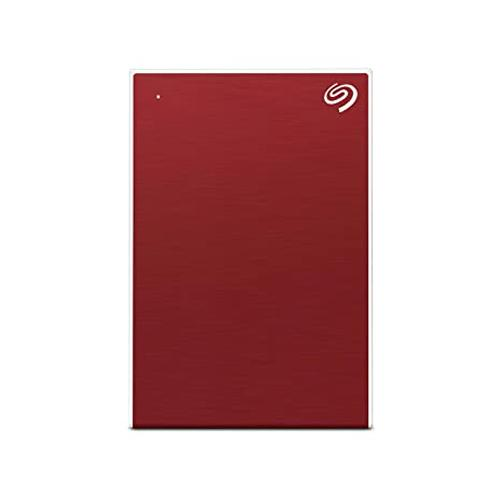 Seagate Backup Plus Slim STHN2000403 Portable External Hard Drive dealers in chennai