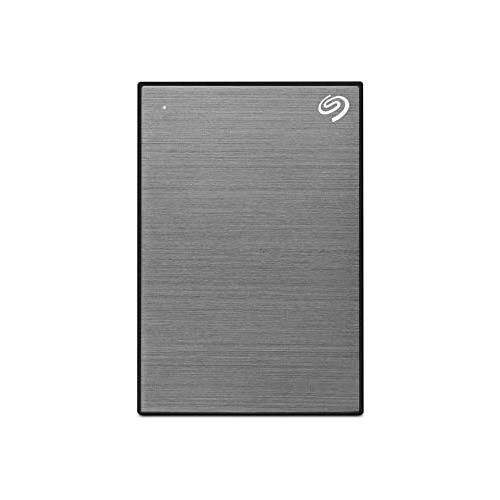 Seagate Backup Plus Slim STHN2000406 External Hard Drive dealers in chennai