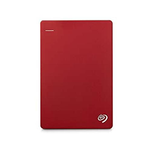 Seagate Backup Plus STDR2000303 Portable External Hard Drive dealers in chennai