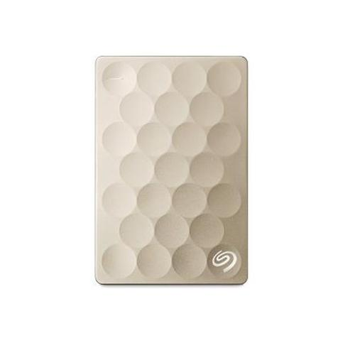 Seagate Backup Plus Ultra Slim STEH2000301 Portable Drive dealers in chennai