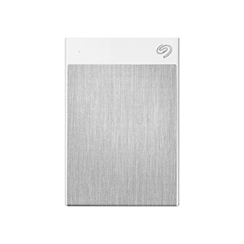 Seagate Backup Plus Ultra Touch STHH1000301 External Hard Drive dealers in chennai