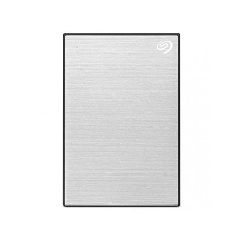 Seagate Backup Plus Ultra Touch STHH2000301 External Hard Drive dealers in chennai