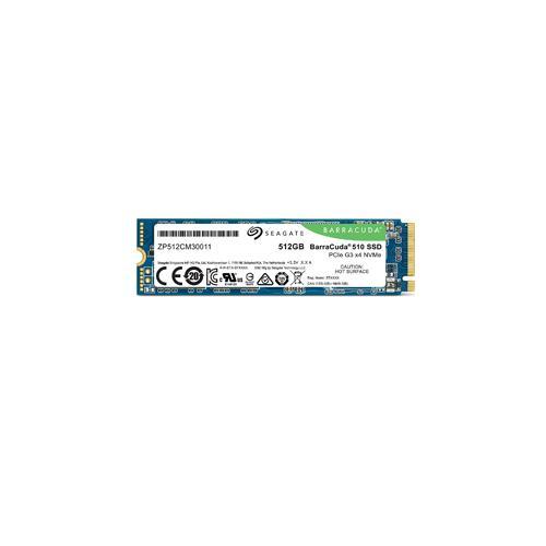 Seagate Barracuda 256GB ZP256CM30031 Internal SSD dealers in chennai