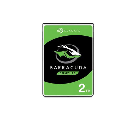 Seagate BarraCuda ST2000DM008 2TB Hard Drive dealers in chennai