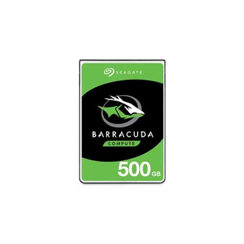Seagate BarraCuda ST500DM009 500GB Hard Drive dealers in chennai