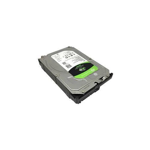 Seagate BarraCuda ST8000DM004 8TB Hard Drive dealers in chennai
