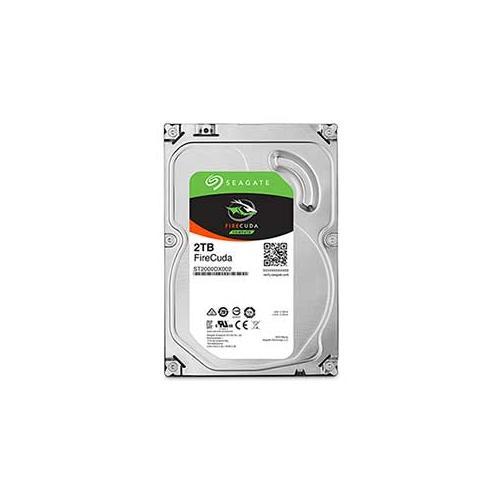 Seagate FireCuda ST500LX025 500GB SATA Hard Drive dealers in chennai