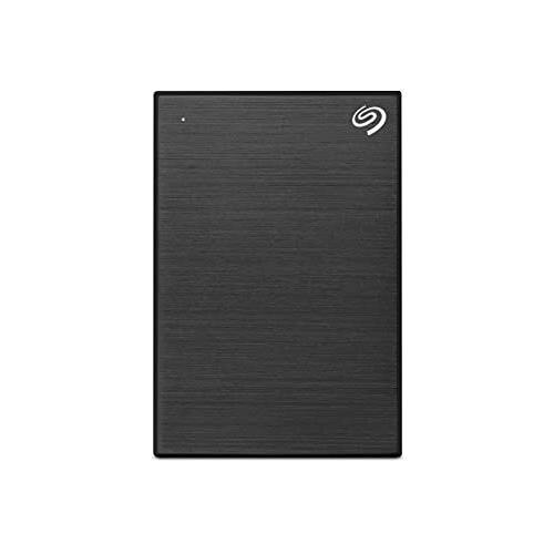 Seagate STHN2000400 Backup Plus Slim External Hard Drive dealers in chennai