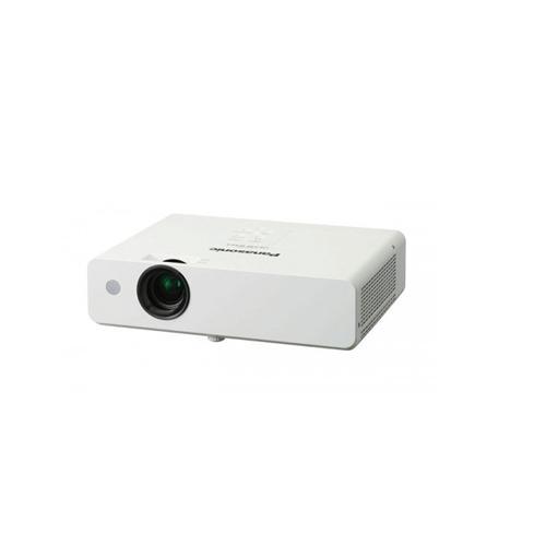 Sony VPL CH350 WUXGA Projector dealers in chennai