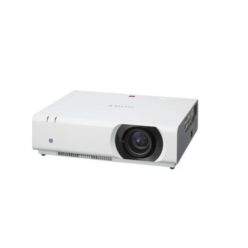 Sony VPL CH355 WUXGA Projector dealers in chennai