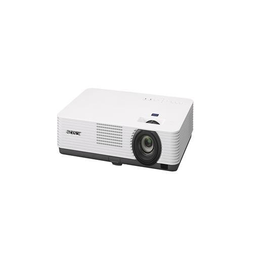 Sony VPL CH370 WUXGA Projector dealers in chennai