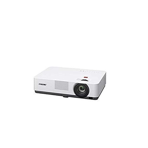 Sony VPL DW241 WXGA Projector dealers in chennai