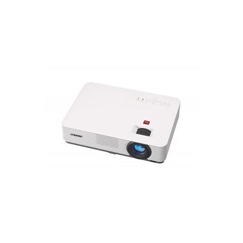 Sony VPL DX271 XGA Projector dealers in chennai
