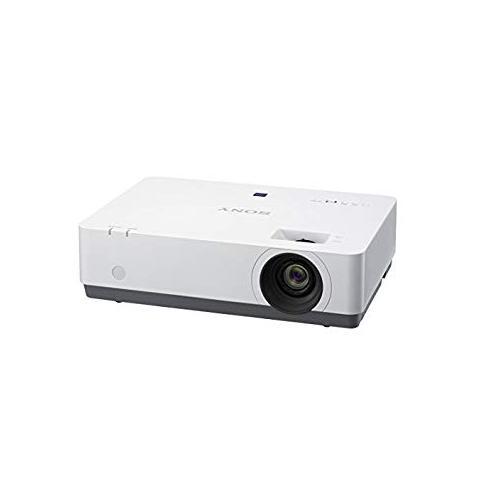 Sony VPL EX430 XGA Projector dealers in chennai