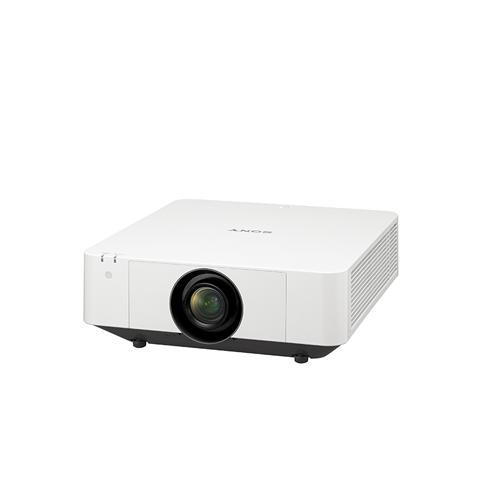 Sony VPL FHZ61 WUXGA projector dealers in chennai