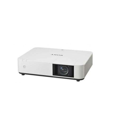 Sony VPL PHZ10 WUXGA Installation Projector dealers in chennai