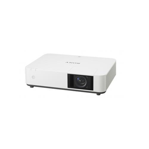 Sony VPL PWZ10 WXGA Installation Projector dealers in chennai