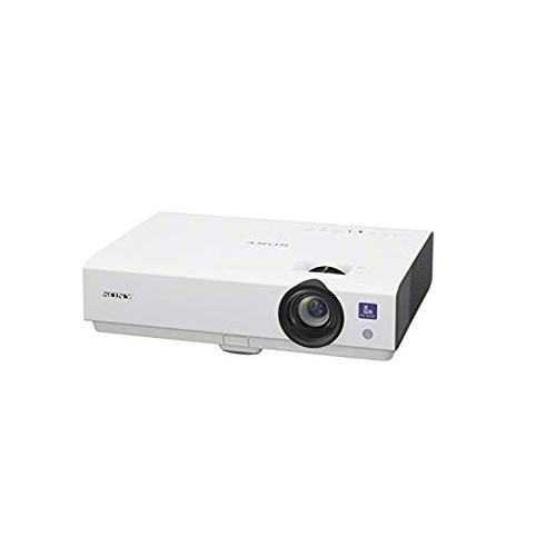 Sony VPL PXZ10 XGA Projector dealers in chennai