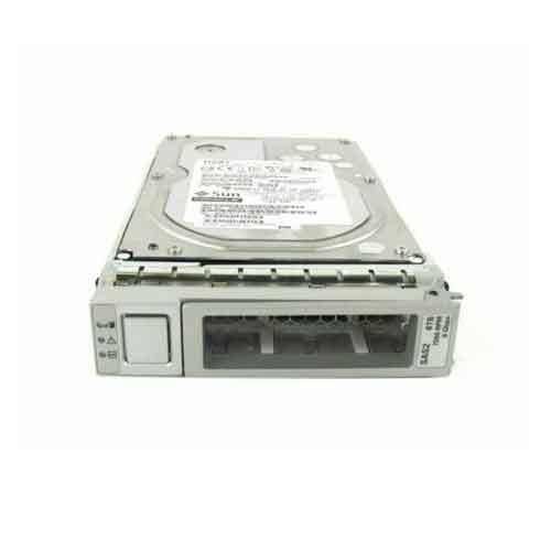 Sun 10000 RPM 300GB Server Hard Disk price chennai
