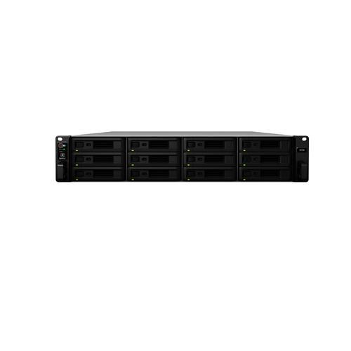 Synology 12 Bay SAS SA3400 Storage dealers in chennai