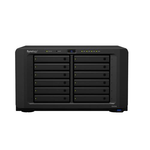 Synology DiskStation DS3018xs Storage dealers in chennai