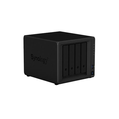 Synology DiskStation DS418play NAS Storage dealers in chennai