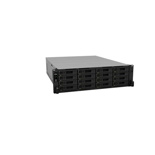 Synology RackStation RS3617xs Storage dealers in chennai