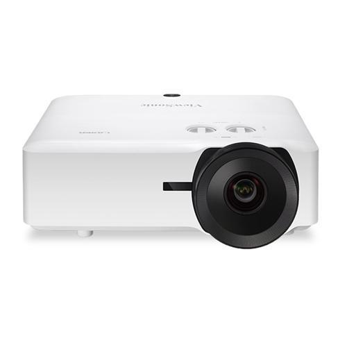 ViewSonic LS750WU 5000 ANSI Lumen Projector price chennai