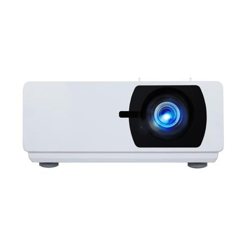 Viewsonic LS800HD 5000 Lumens Projector dealers in chennai
