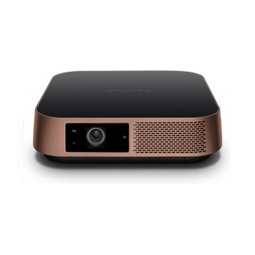 Viewsonic M2 Full HD 1080p Smart Portable LED Projector dealers in chennai
