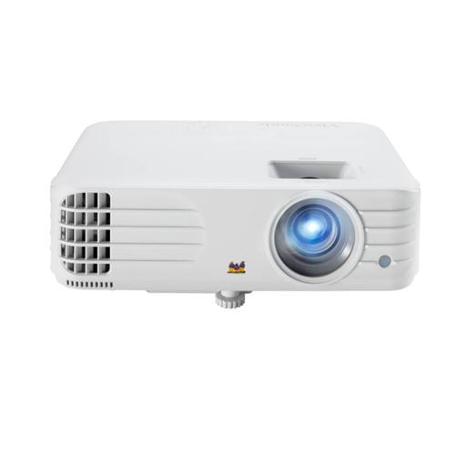 Viewsonic PG706WU 4000 Lumens WUXGA Projector dealers in chennai