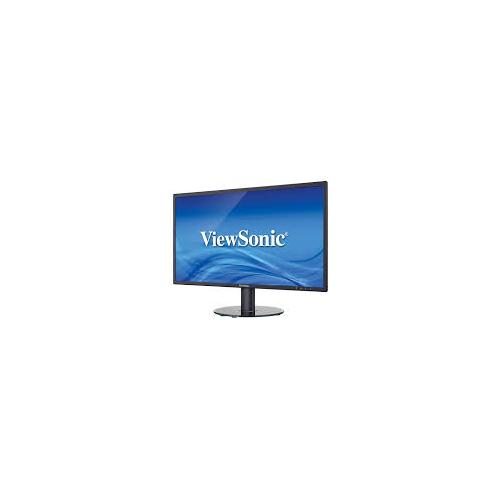 Viewsonic VA2419 sh 24inch 1080p Home and Office Monitor dealers in chennai